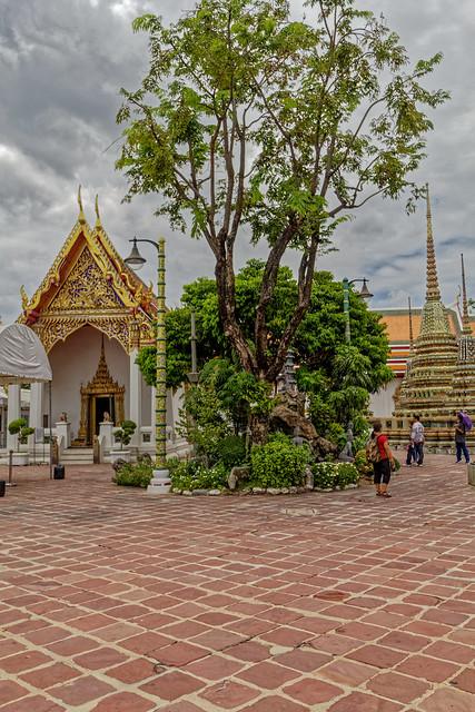 Wat Pho BKK-66