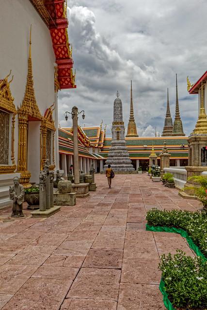 Wat Pho BKK-61