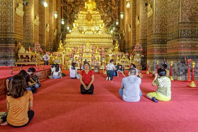 Wat Pho BKK-56