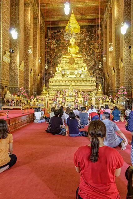 Wat Pho BKK-55