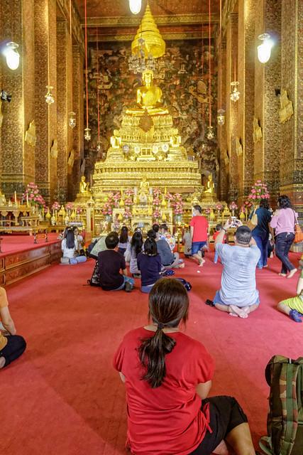 Wat Pho BKK-54