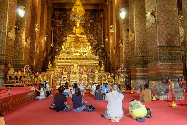 Wat Pho BKK-51