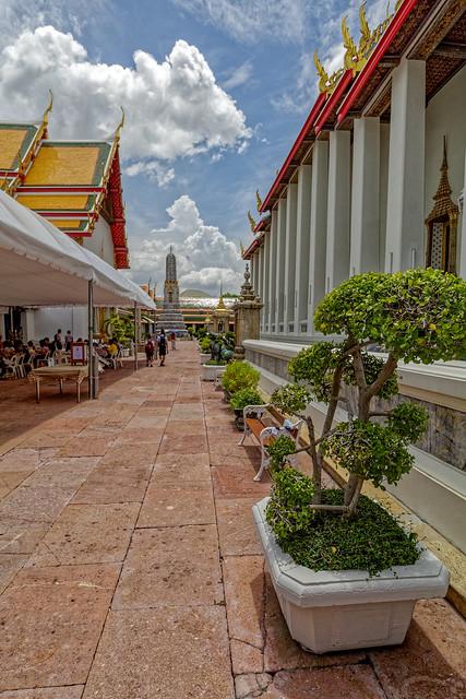 Wat Pho BKK-46