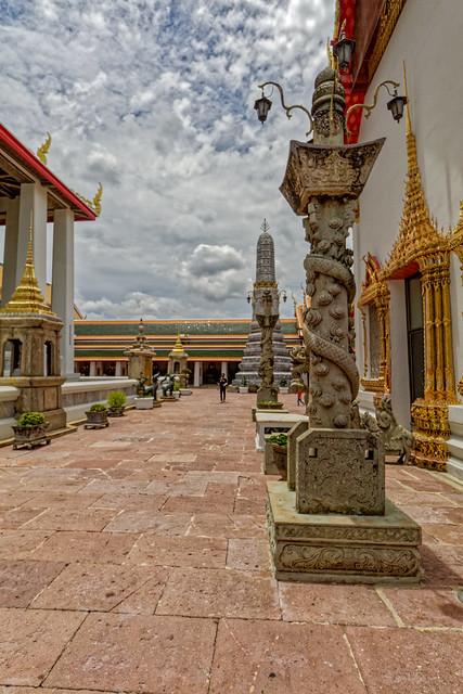 Wat Pho BKK-41