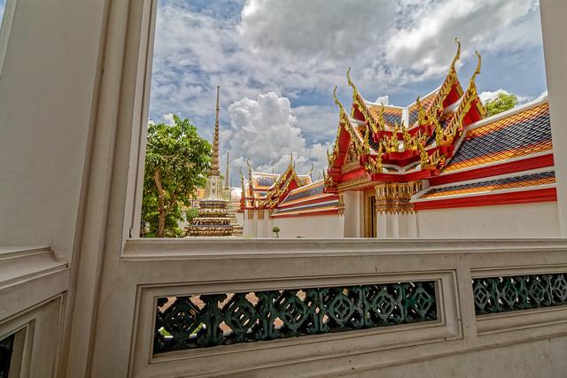 Wat Pho BKK-33