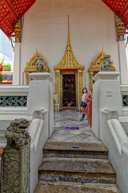 Wat Pho BKK-31