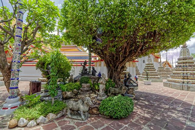 Wat Pho BKK-24