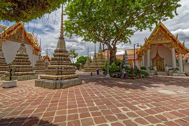 Wat Pho BKK-22