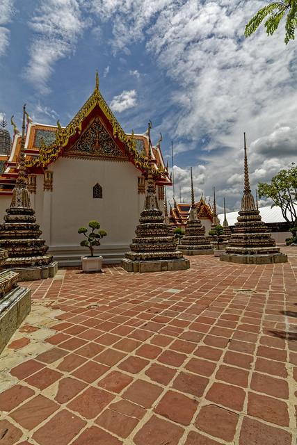 Wat Pho BKK-14