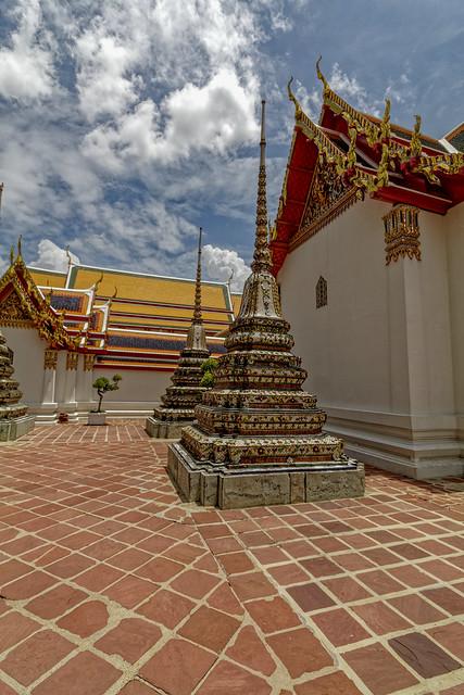Wat Pho BKK-8