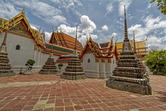 Wat Pho BKK-7