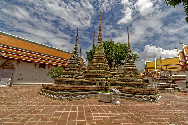 Wat Pho BKK-6