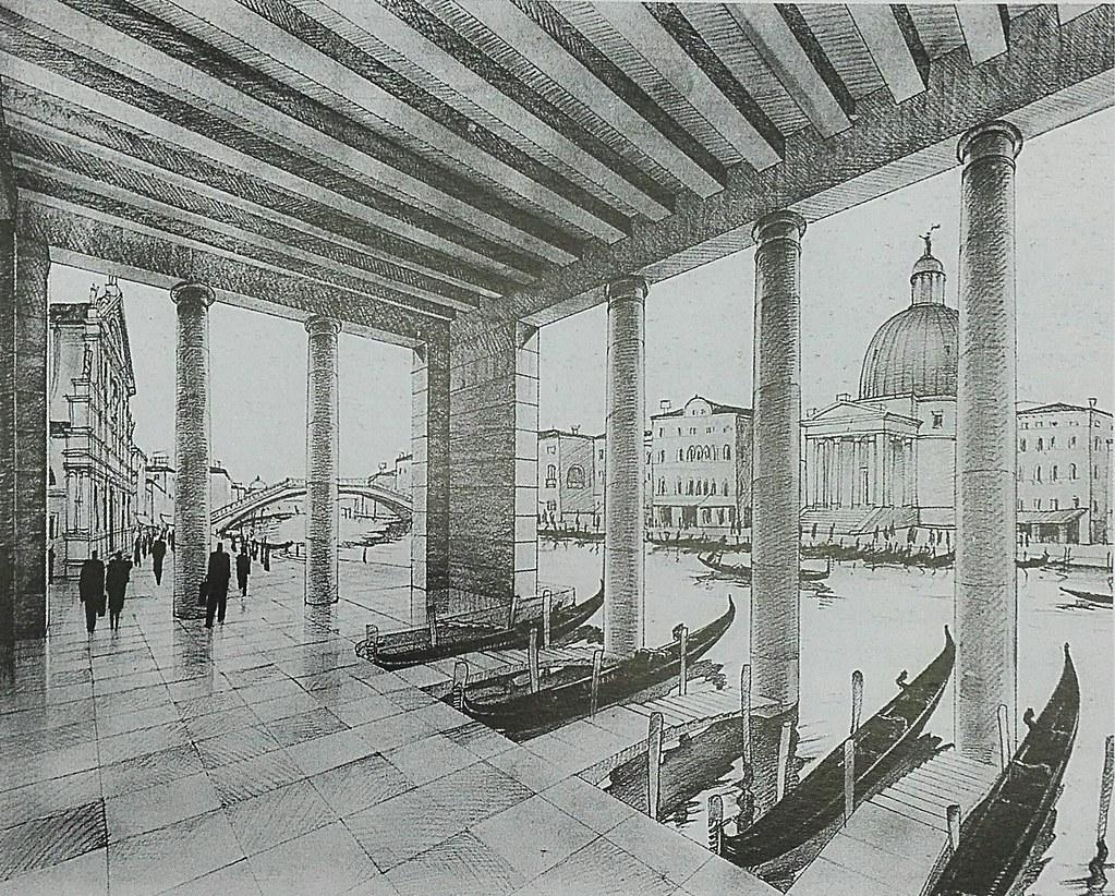 1937-01