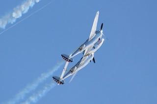 IMG_2922 Lockheed P-38 Lightning