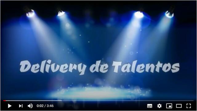 Estudiantes, familias y personal de la institución compartiendo sus talentos y habilidades
