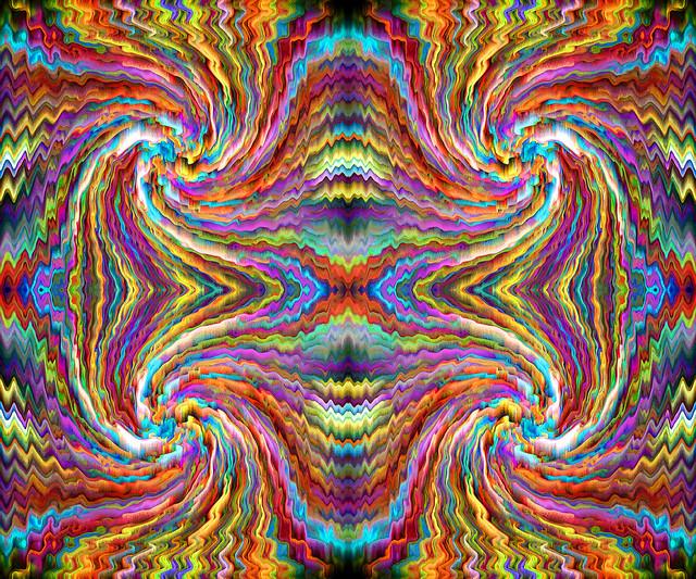 Sensation of Elation 0536