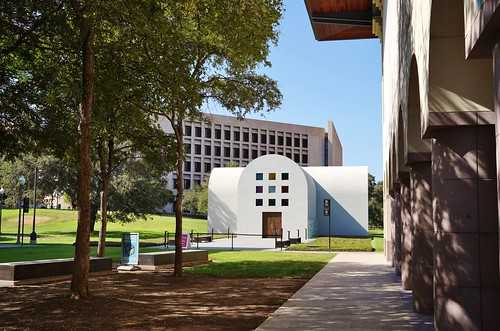 Ellsworth Kelly: Austin (Blanton Museum of Art)