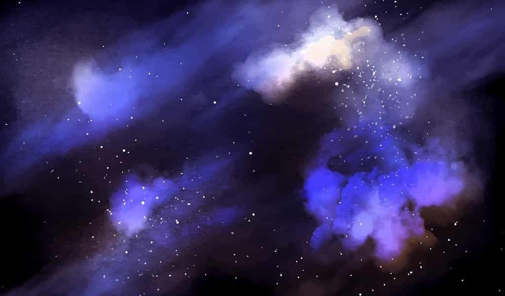 des-étranges-nuages-de-gaz-étouffent-la-voie-lactée