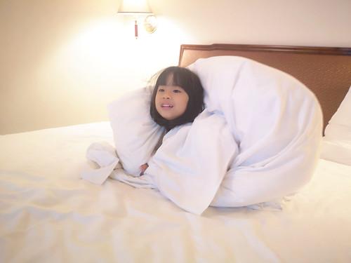 佳仕堡飯店房間-0001