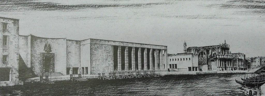 1938-01