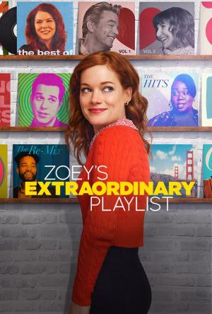 La_extraordinaria_playlist_de_Zoe_Serie_de_TV-236919043-mmed