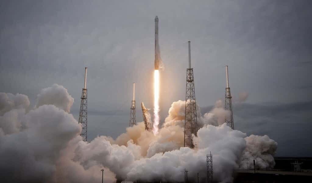 SpaceX-réutilise-le-même-lancer-pour-sixième-fois