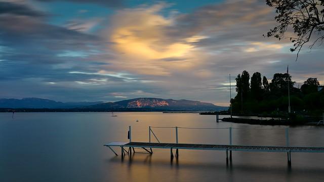 L1030263.-Lake Leman@Founex Switzerland.