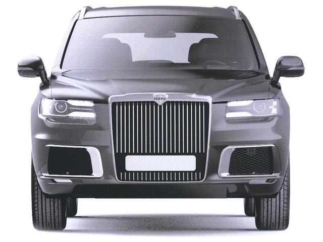Aurus-Komendant-SUV-patent-images-4