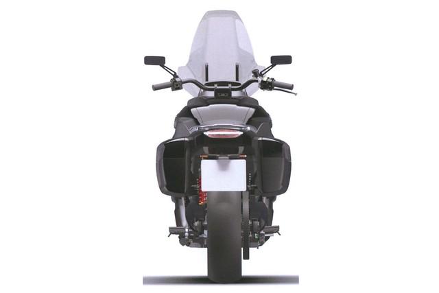 Aurus-escort-motorcycle-patent-images-4