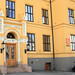 Arendal videregående skole