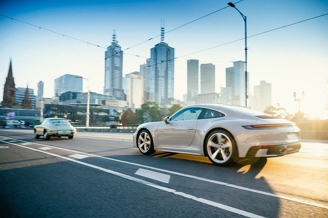 2020-Porsche-Exclusive-Manufaktur-911-Carrera-S-inspired-by-first-911-imported-to-Australia-19