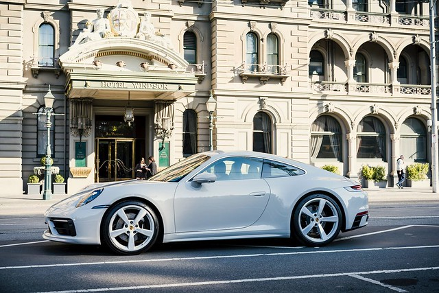 2020-Porsche-Exclusive-Manufaktur-911-Carrera-S-inspired-by-first-911-imported-to-Australia-12