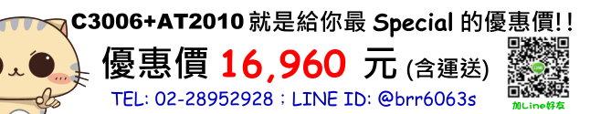 50246698038_0b0e8196ab_o.jpg