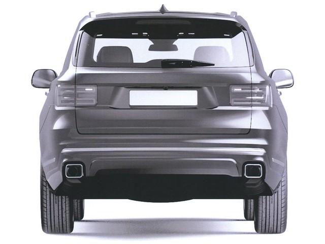 Aurus-Komendant-SUV-patent-images-5