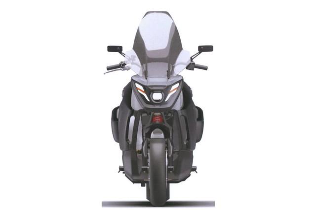 Aurus-escort-motorcycle-patent-images-3