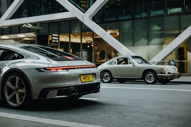 2020-Porsche-Exclusive-Manufaktur-911-Carrera-S-inspired-by-first-911-imported-to-Australia-5