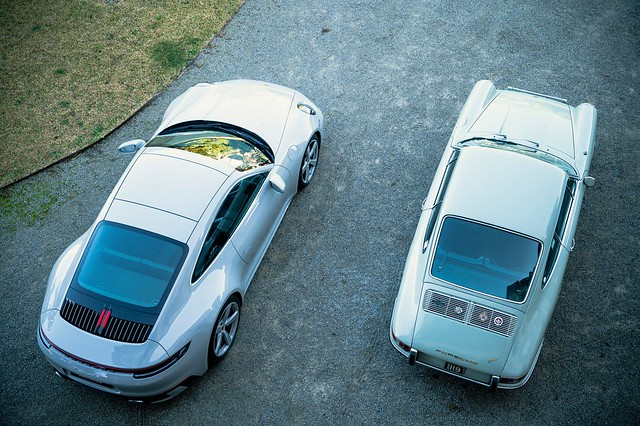 2020-Porsche-Exclusive-Manufaktur-911-Carrera-S-inspired-by-first-911-imported-to-Australia-2