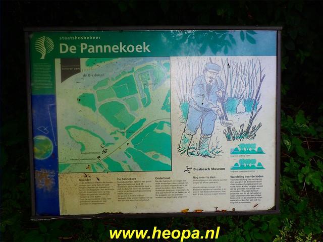 2020-08-19     Werkendam      24 Km  (88)