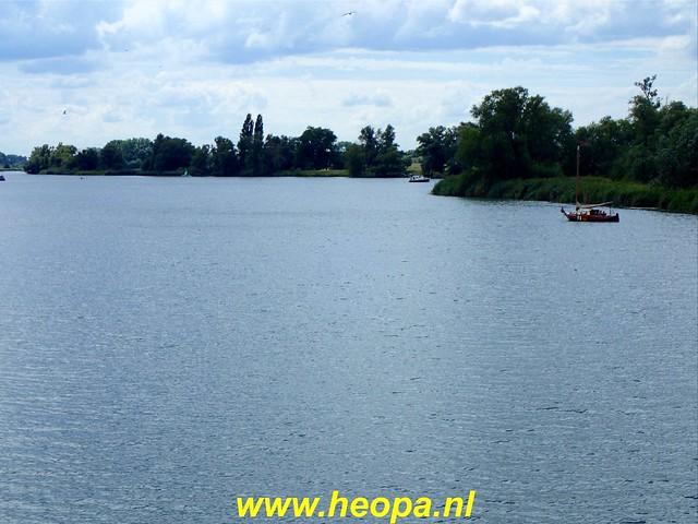 2020-08-19     Werkendam      24 Km  (85)