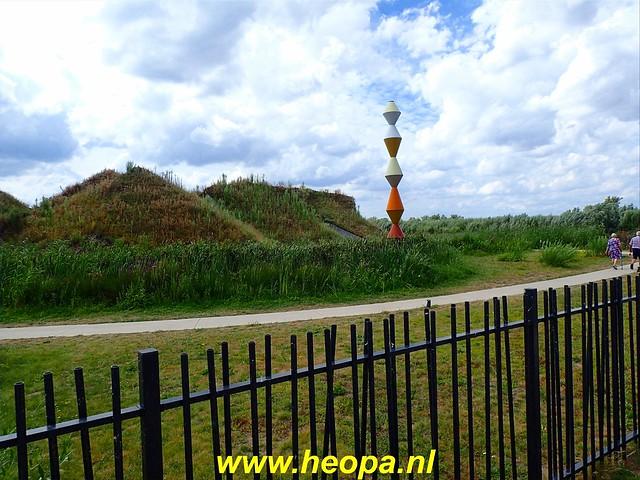 2020-08-19     Werkendam      24 Km  (84)