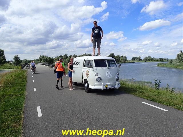 2020-08-19     Werkendam      24 Km  (79)