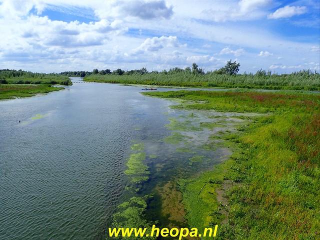 2020-08-19     Werkendam      24 Km  (75)