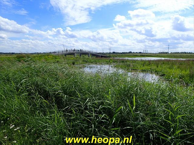 2020-08-19     Werkendam      24 Km  (74)