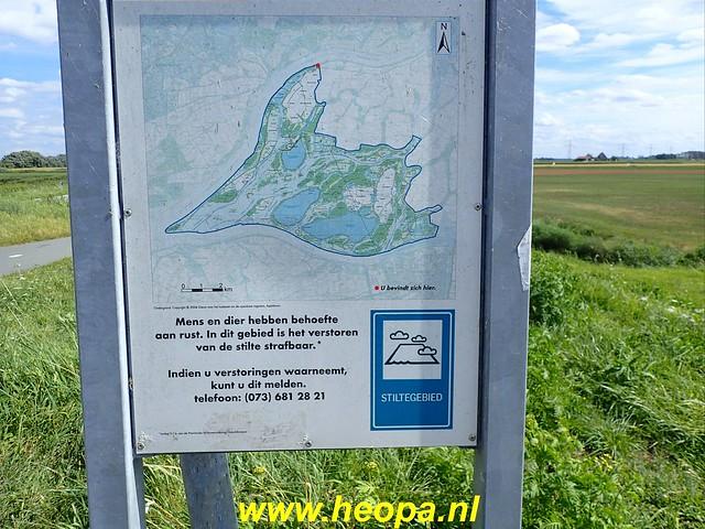 2020-08-19     Werkendam      24 Km  (62)