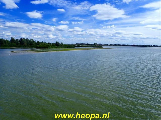 2020-08-19     Werkendam      24 Km  (58)