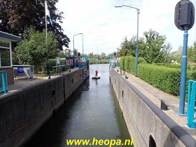 2020-08-19     Werkendam      24 Km  (57)