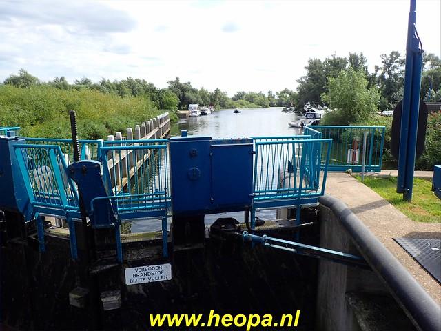 2020-08-19     Werkendam      24 Km  (56)