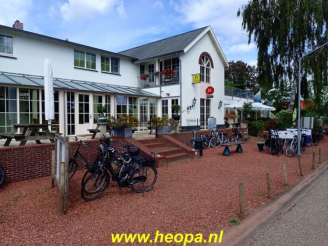 2020-08-19     Werkendam      24 Km  (53)