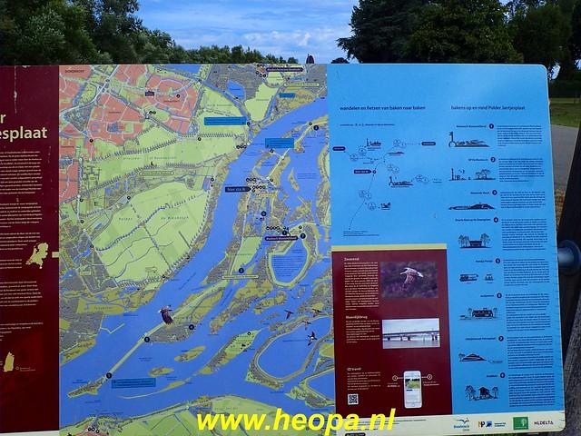 2020-08-19     Werkendam      24 Km  (52)