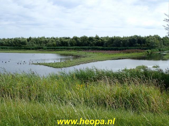 2020-08-19     Werkendam      24 Km  (50)